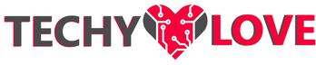 Techy Love